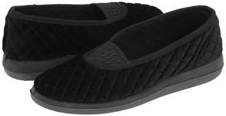 Foamtreads Waltz Women's Slippers