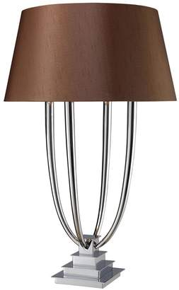 Dimond Harris Table Lamp
