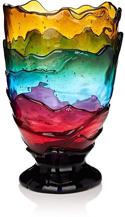 Big Collina Large Vase