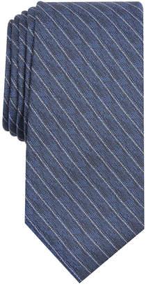 Alfani Men Stripe Tie