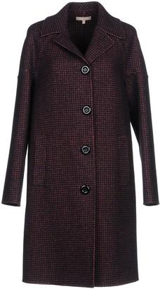 Michael Kors Coats