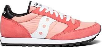 Saucony Women's Jazz Lowpro Sneaker