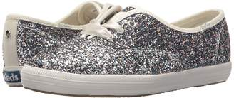 Keds x kate spade new york Champion Women's Shoes