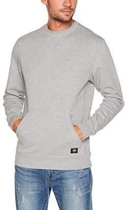 5bfcf542 at Amazon.co.uk · Vans Vans_Apparel Men's Fairmount Crew Sweatshirt