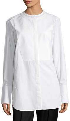 Celine CLine Shirt