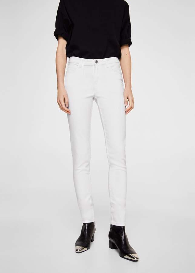 Skinny Jeans Paty