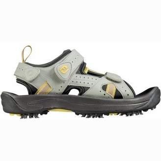 Foot Joy Footjoy Women's Sport Sandal 48444