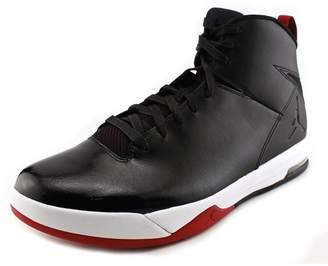 Jordan Air Imminent Basketball Men's Shoes Size 10.5