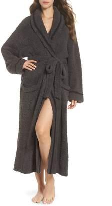 Barefoot Dreams R) x Disney Classic Series CozyChic(R) Robe