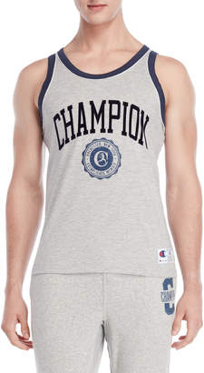 Champion Heritage Tank Top