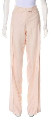 Stella McCartney 2016 Wide-Leg Pants w/ Tags