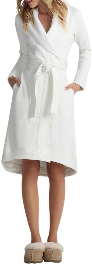 UGGUGG Australia Ugg Jerseyfleece Robe