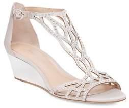 Vince Camuto Imagine Jalen Wedge Sandals
