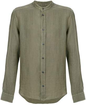 Peuterey casual button shirt