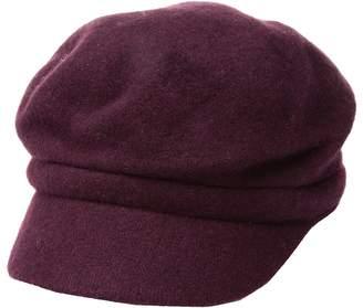 Betmar Crystal Cap Caps