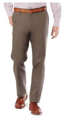 Dockers Straight Fit Signature Khaki with Stretch