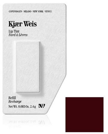 Apothia Kjaer Weis - Organic Lip Tint Refill - Goddess - 2.4g