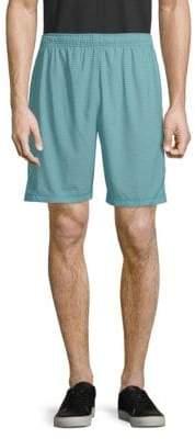 Propulsion Drawstring Shorts