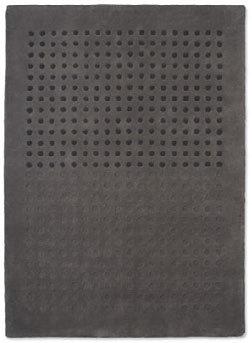 Gandia Blasco Trokk Grey 6x8 Rug