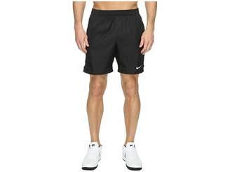 Nike Court Dry 7 Tennis Short