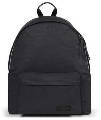 Eastpak Padded Pak'r XL Backpack in Black