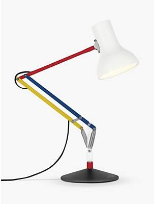 Anglepoise + Paul Smith Type 75 Mini Desk Lamp, Edition 3