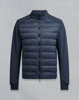 Belstaff Harpford Shell Jacket