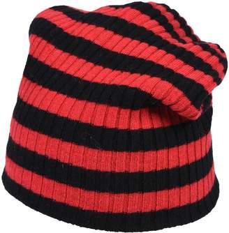 Aniye By Hats