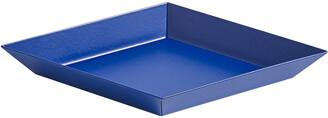 Kaleido HAY Hexagon Tray - Extra Small - Royal Blue