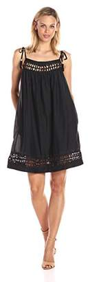 Joe's Jeans Women's Layla Dress