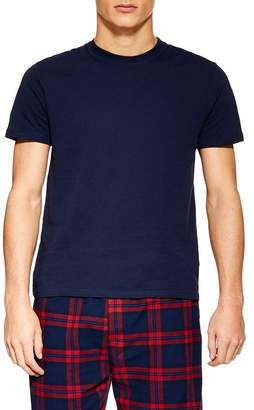 Topman Two-Piece Pajama Set