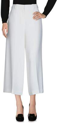 Barbara Casasola Casual trouser