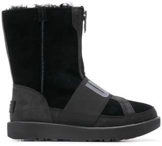 UGG Conness Waterproof boots