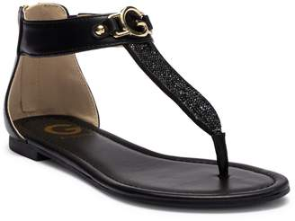 G by Guess Durans Sandal
