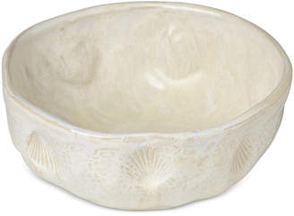 Crafted By Wainwright Lenox-Wainwright Boho Beach Cereal Bowl