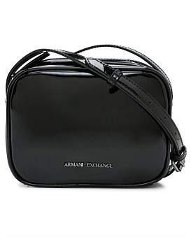 2eaafe9480c8 Armani Exchange Bags For Women - ShopStyle Australia