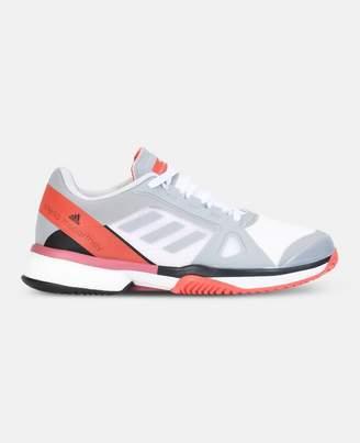 jogging adidas originaux marine base, adidas alphabounce xeno