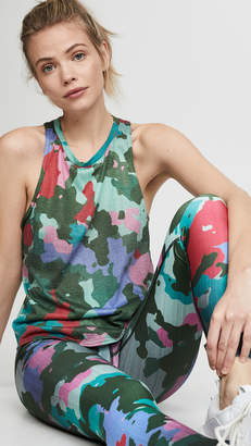 4535c73cee6df Camo Tank Tops For Women - ShopStyle Australia