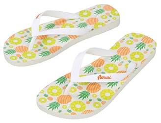 Aerusi Ocean Corte Series Flip Flop Outdoor Sandals