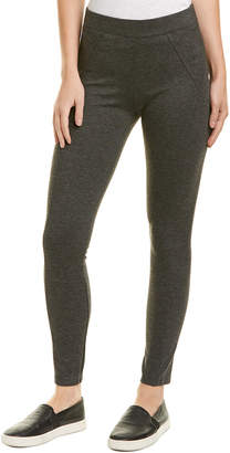 Three Dots Ponte Legging