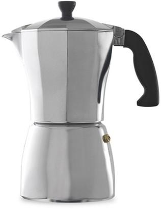 Baccarat Brillante Espresso - 6 Cup