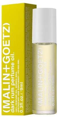 Malin+Goetz (マリン アンド ゴッツ) - MALIN+GOETZ Dark Rum Perfume Oil