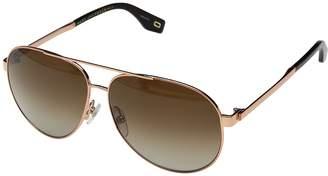 Marc Jacobs Marc 305/S Fashion Sunglasses