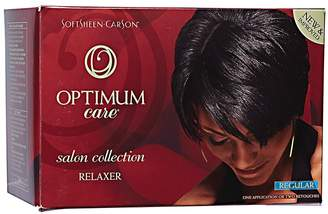Soft Sheen Carson No Lye Conditioning Super Relaxer System