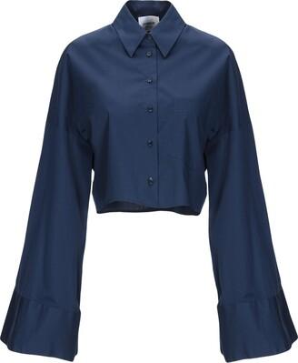Dondup Shirts - Item 38799876MK