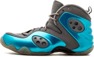 Nike Zoom Rookie - Dynamic Blue/Clear Grey