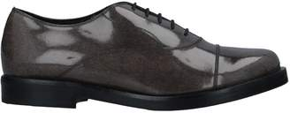 Pedro Garcia Lace-up shoes