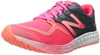New Balance Fresh Foam Zante, Women's Running Shoes