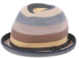 Grevi Hat