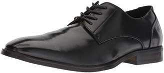 Kenneth Cole Unlisted by Men's Dinner Lace up Oxford